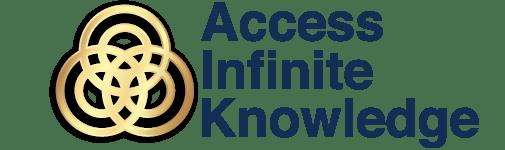 Access Infinite Knowledge